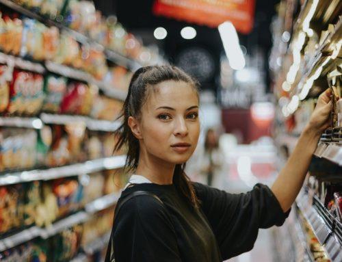 El consumidor después del COVID 19